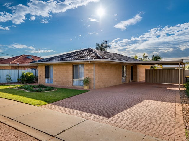 53 Nardoo Street, Red Cliffs, Vic 3496