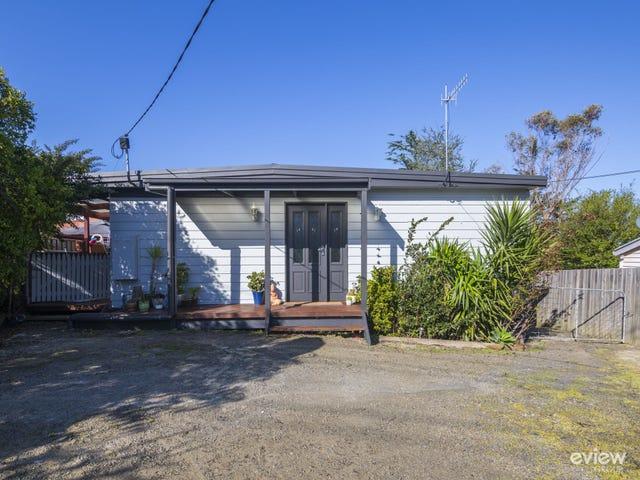 4 Westmount Road, Healesville, Vic 3777
