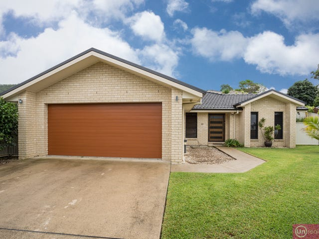 89 Roselands Drive, Coffs Harbour, NSW 2450