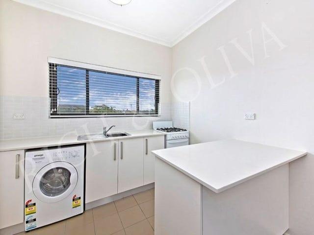 10/20 Brighton Avenue, Croydon Park, NSW 2133