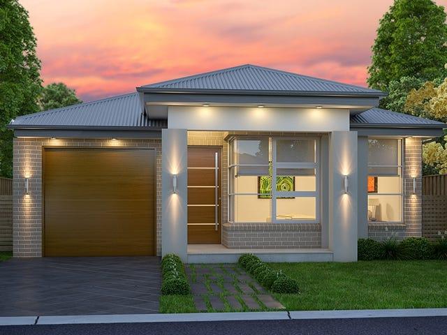 Lot 4293 McDermott Street, Leppington, NSW 2179