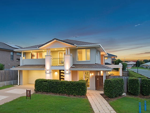 9 Southwalk Esplanade, Underwood, Qld 4119