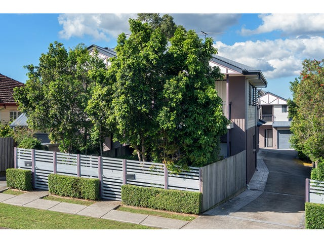 5/50 Jones Road, Carina Heights, Qld 4152