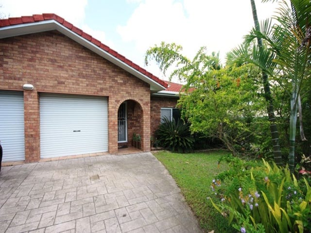 22 Annie Wood Avenue, Mount Pleasant, Qld 4740