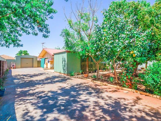 61 Acacia Way, South Hedland, WA 6722