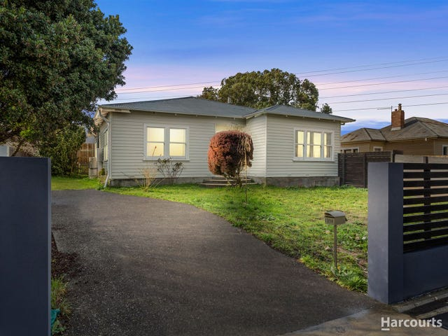 1/379 Hobart Road, Youngtown, Tas 7249
