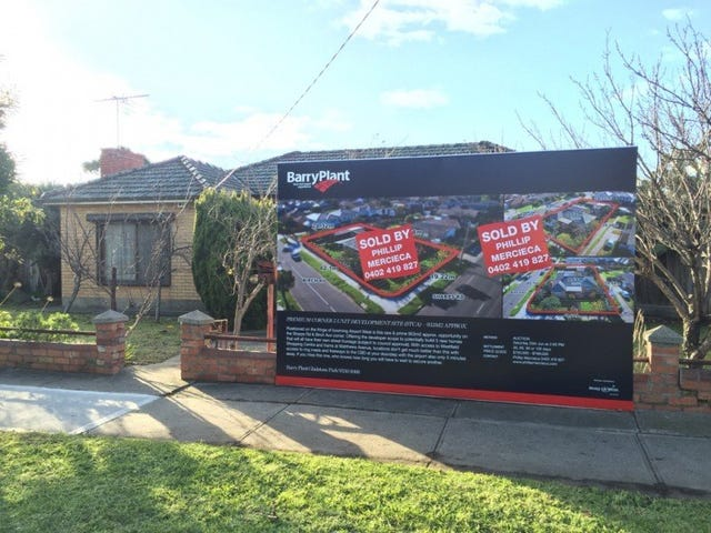 28 Sharps Road, Tullamarine, Vic 3043