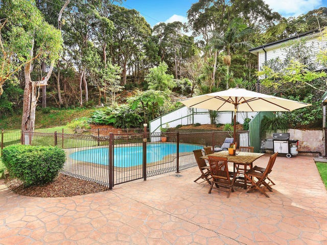 2 Kanini Close, Cromer, NSW 2099