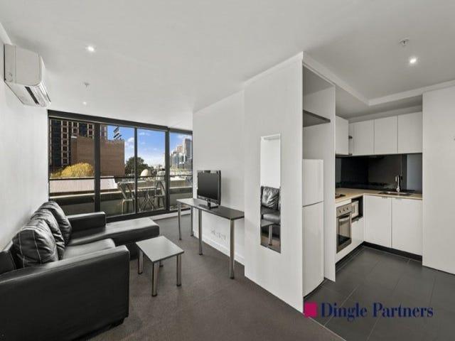 608/534 Flinders St, Melbourne, Vic 3000