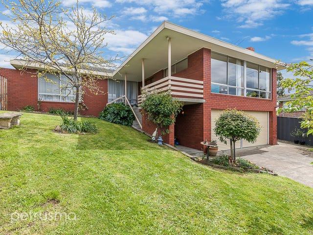 8 Riseley Court, Lenah Valley, Tas 7008