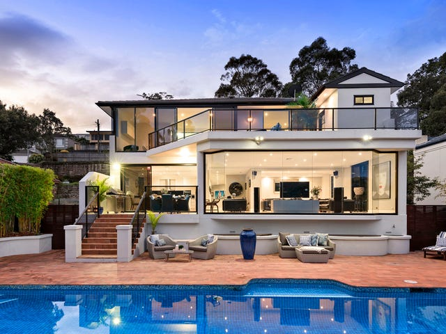 3 Jenner Street, Seaforth, NSW 2092