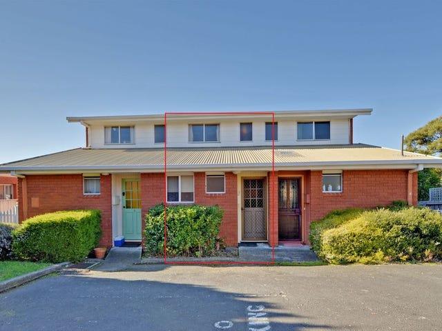 Unit 4/67 Giblin Street, Lenah Valley, Tas 7008