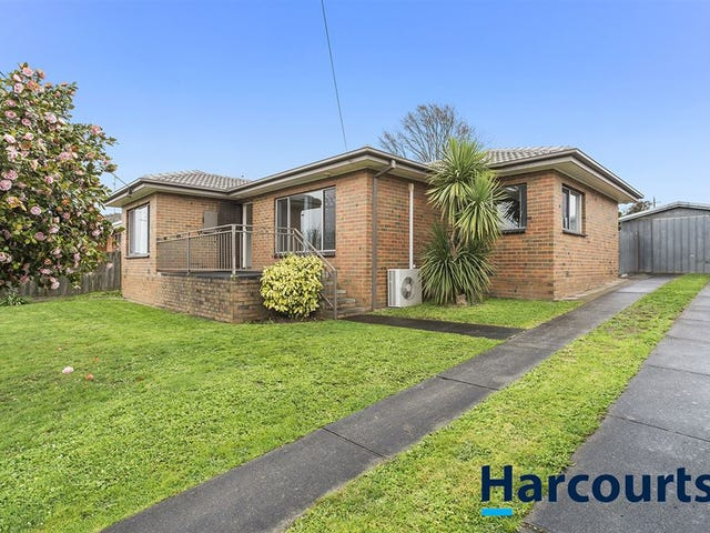 17 Rangeview Street, Warragul, Vic 3820