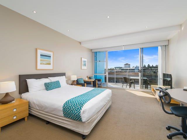 223/136 William Street, Port Macquarie, NSW 2444