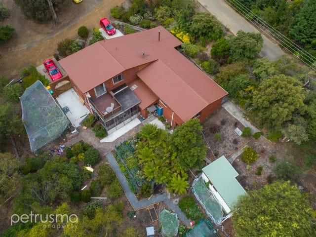 28 Tangara Road, Mount Nelson, Tas 7007