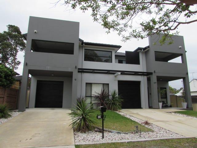 12 Little Road, Bankstown, NSW 2200