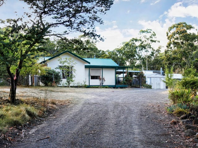 98 Marsh Court, Woodend, Vic 3442