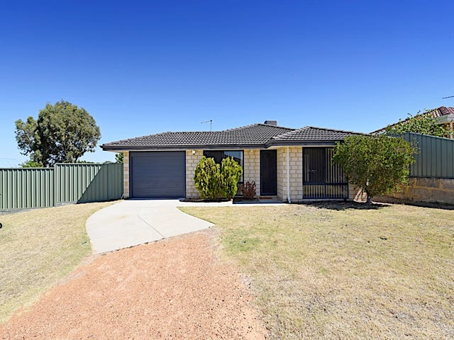 1 Hardwood Turn, Merriwa, WA 6030