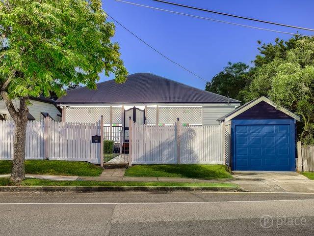 154 Windsor Road, Kelvin Grove, Qld 4059