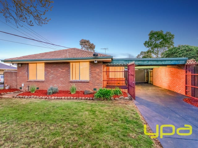59 First Avenue, Melton South, Vic 3338