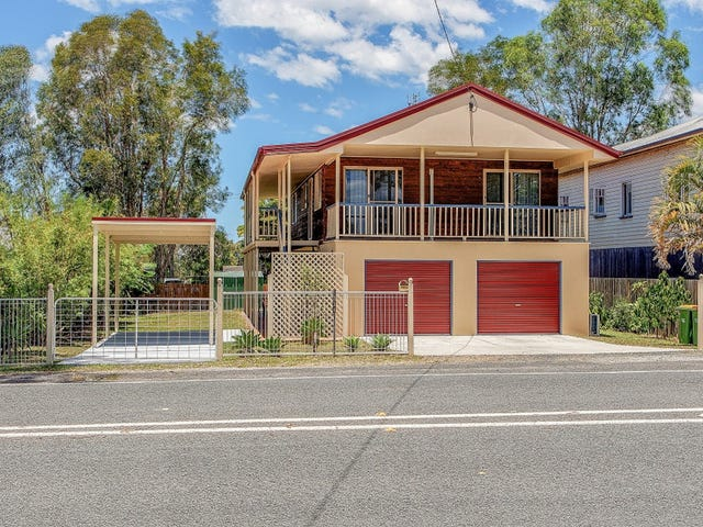 1034 Pimpama - Jacobs Well Road, Jacobs Well, Qld 4208