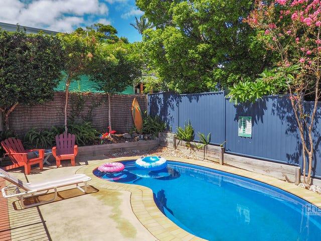 108B Sawtell Road, Toormina, NSW 2452