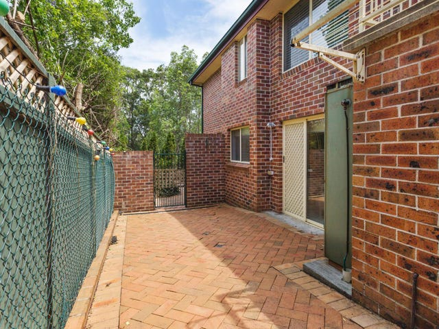 28a Gymea Drive, Garden Suburb, NSW 2289