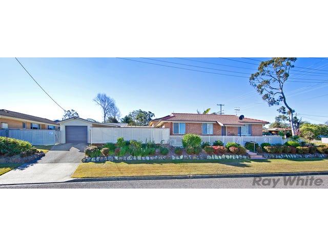 66 Walu Avenue, Budgewoi, NSW 2262