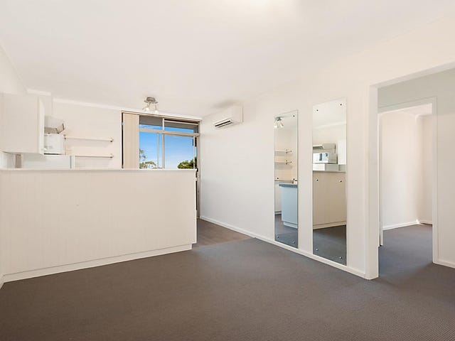 201/36 Tenth Avenue, Maylands, WA 6051