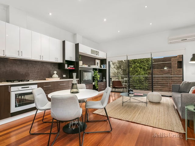 25/37 Ascot Vale Road, Ascot Vale, Vic 3032