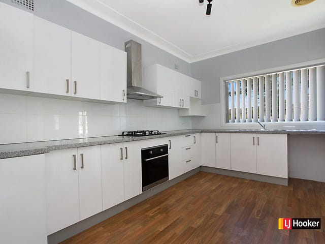 17 Becharry Road, Blacktown, NSW 2148