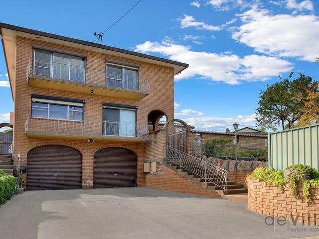 54 Gooden Drive, Baulkham Hills, NSW 2153