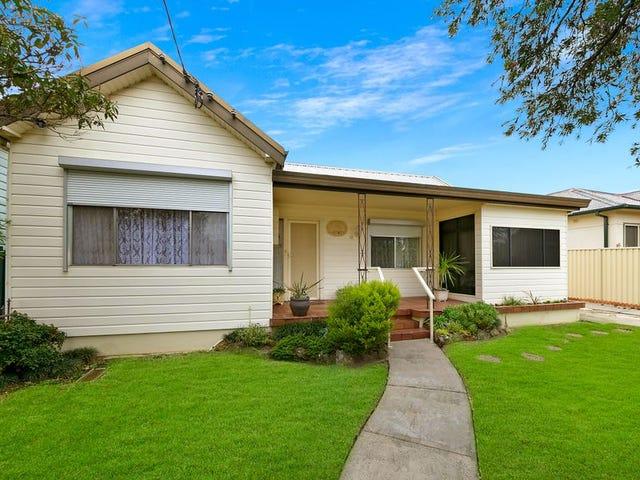 13 O'Neill Street, Granville, NSW 2142