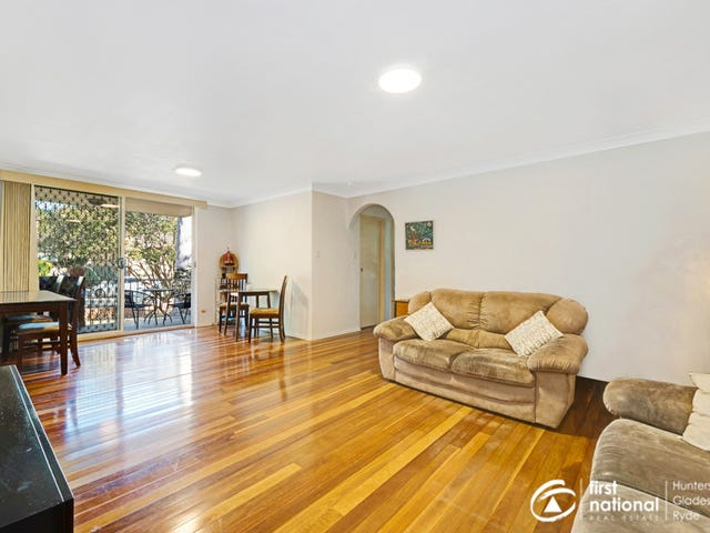 9/156 Hampden Road, Abbotsford, NSW 2046