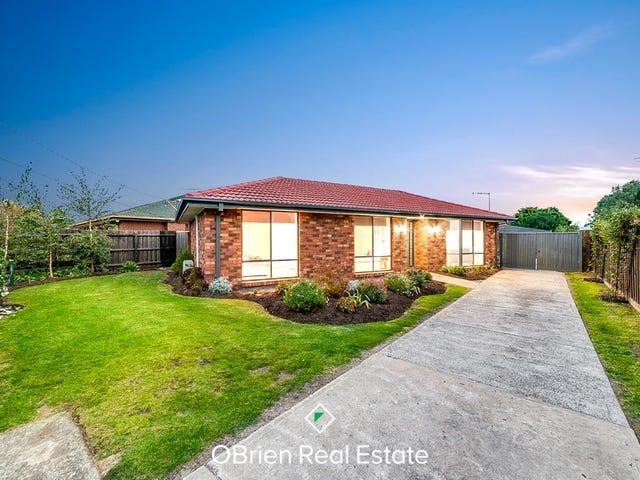 34 O'gradys Road, Carrum Downs, Vic 3201