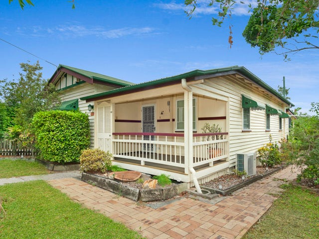 63 Bougainville Street, Beenleigh, Qld 4207