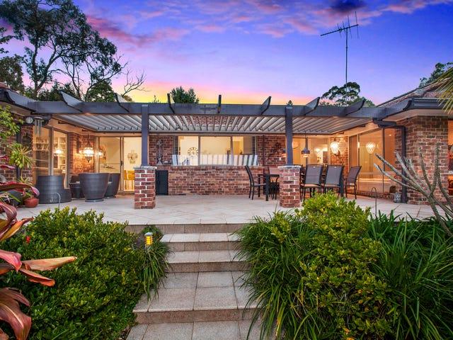 6 Kings Lynn Court, West Pennant Hills, NSW 2125