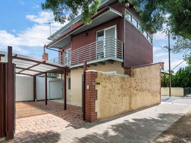 112 Childers Street, North Adelaide, SA 5006