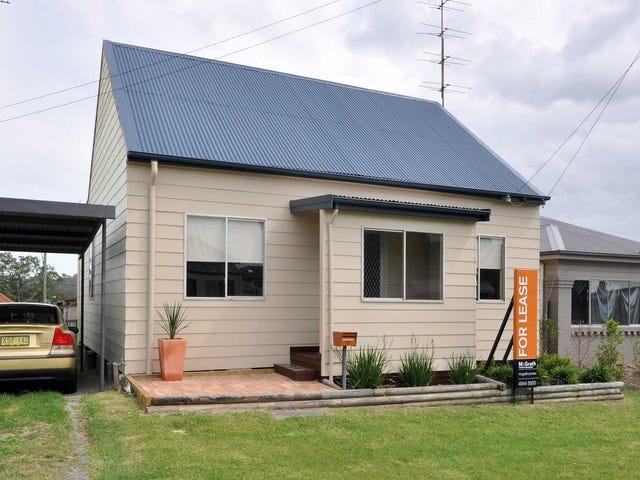 17 Chinchen Street, North Lambton, NSW 2299