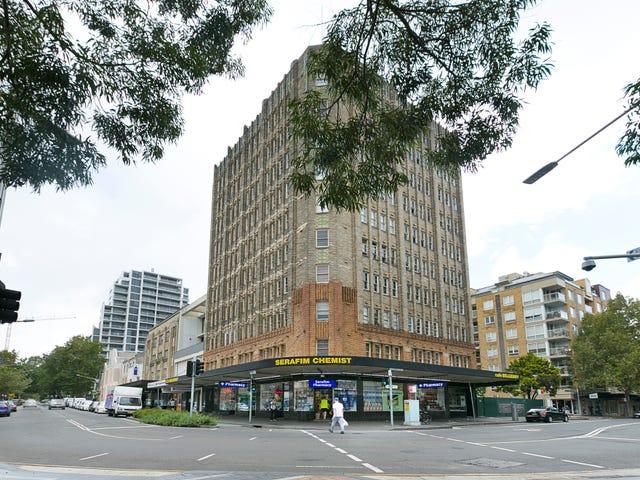 202/389 Bourke Street, Darlinghurst, NSW 2010