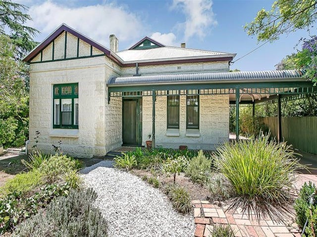 69 Monmouth Road, Westbourne Park, SA 5041