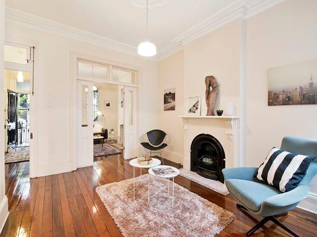 70 Brown Street, Paddington, NSW 2021