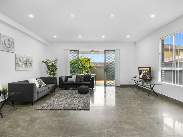 157A The Boulevarde, Fairfield Heights, NSW 2165