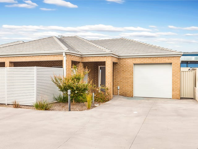 28/15 Park Ave, Helensburgh, NSW 2508