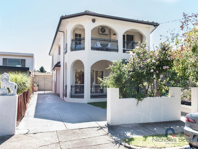218 Essex Street, West Footscray, Vic 3012