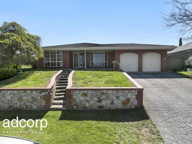 4 Diane Court, Golden Grove, SA 5125