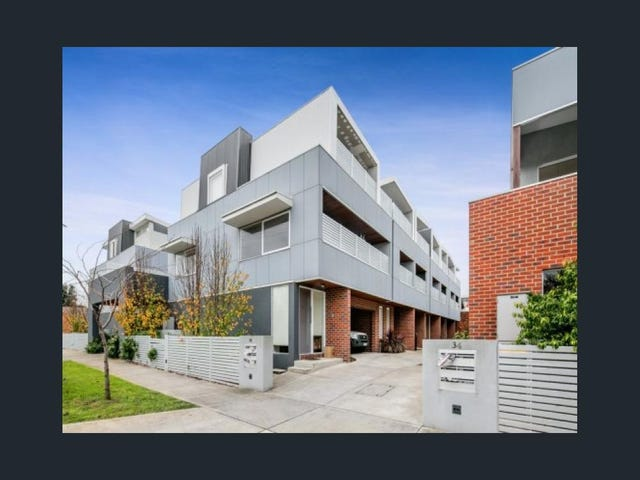 7/36 Boothby Street, Northcote, Vic 3070