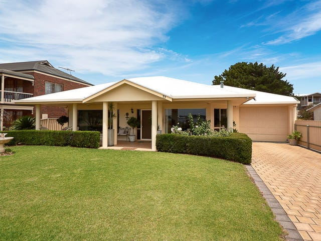 77 Captain Sturt Parade, Hindmarsh Island, SA 5214