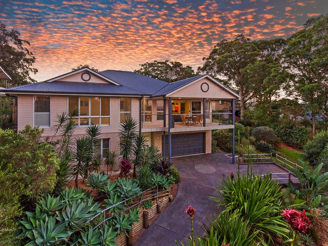 132 Hillside Road, Avoca Beach, NSW 2251