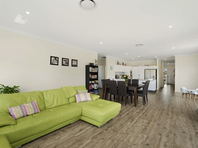 53 Deane St, Belmont, NSW 2280